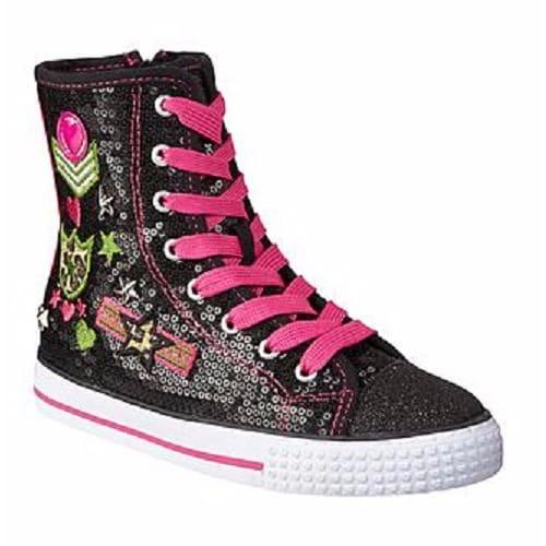 /G/i/Girl-s-Lynette-Hi-Top-Sneaker---Multicolour-6093450.jpg