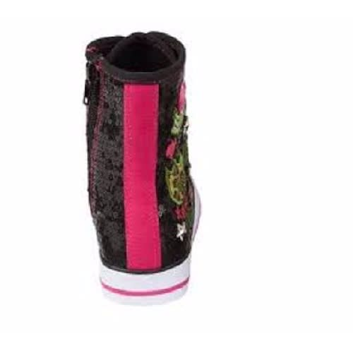 /G/i/Girl-s-Lynette-Hi-Top-Sneaker---Multicolour-6093451.jpg