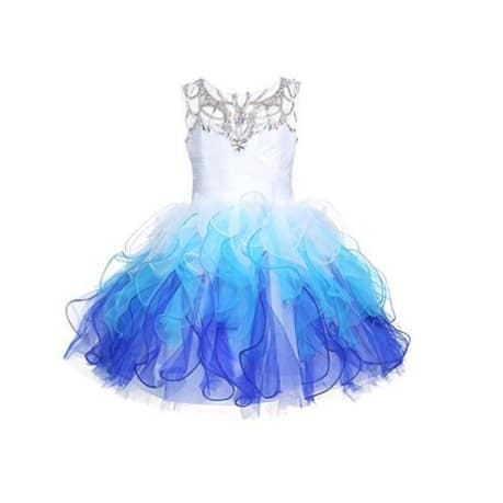 /G/i/Girl-s-Multi-color-Tulle-Beaded-Flower-Party-Dress-7945588.jpg
