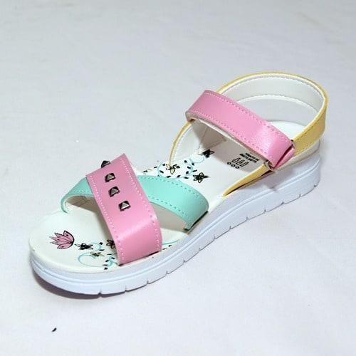 /G/i/Girl-s-Multicolour-Sandal-7916511.jpg