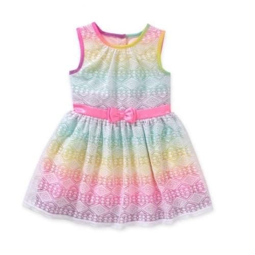 /G/i/Girl-s-Overlay-Dress---Multicolour-6756683_1.jpg