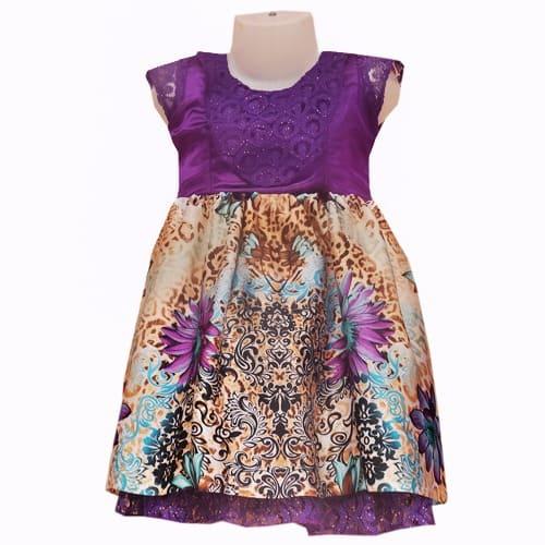 3b7ff97c7cffc Girl's Party Dress | Konga Online Shopping