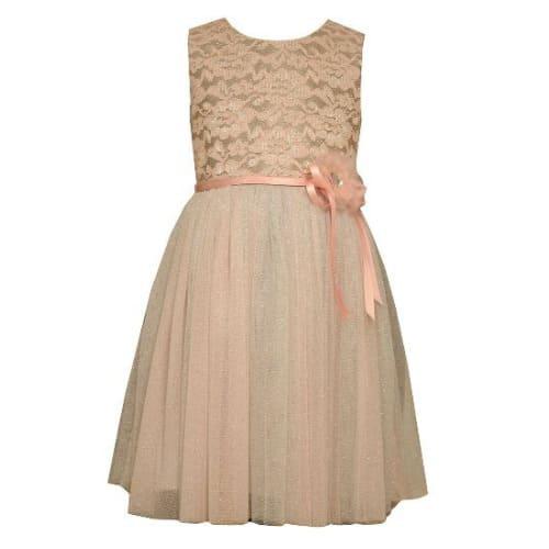 /G/i/Girl-s-Peach-Gold-Dress-7976608.jpg