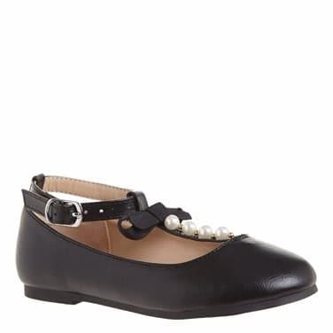 /G/i/Girl-s-Pearl-Shoe---Black-6579846_3.jpg