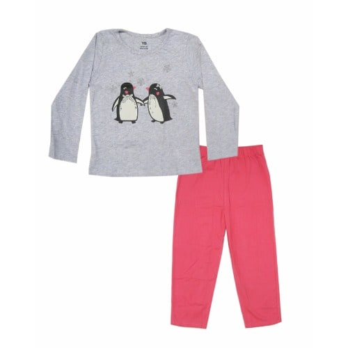 /G/i/Girl-s-Penguin-Sleepwear-6128065.jpg