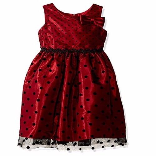 /G/i/Girl-s-Polka-Dot-Red-Flocked-Dress-7226368.jpg