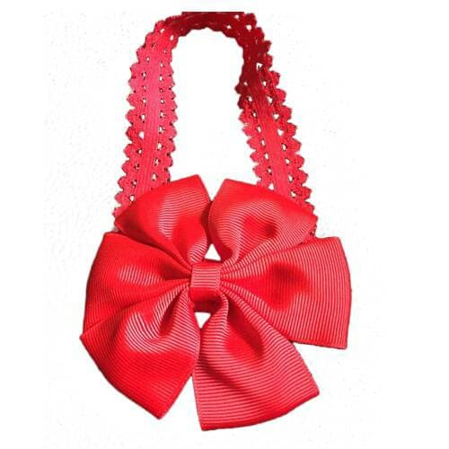 /G/i/Girl-s-Ribbon-Bow-Head-Band---Red-7373178.jpg
