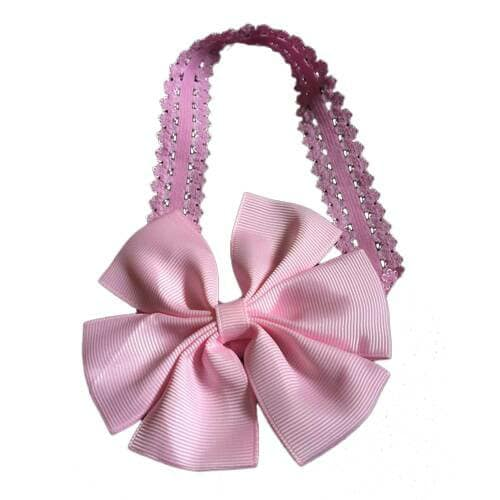 /G/i/Girl-s-Ribbon-Bow-Head-Bands---Baby-Pink-7373152.jpg