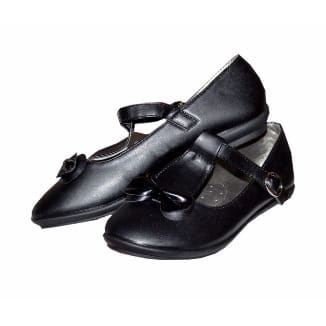 /G/i/Girl-s-School-Shoes---Black-7367751.jpg