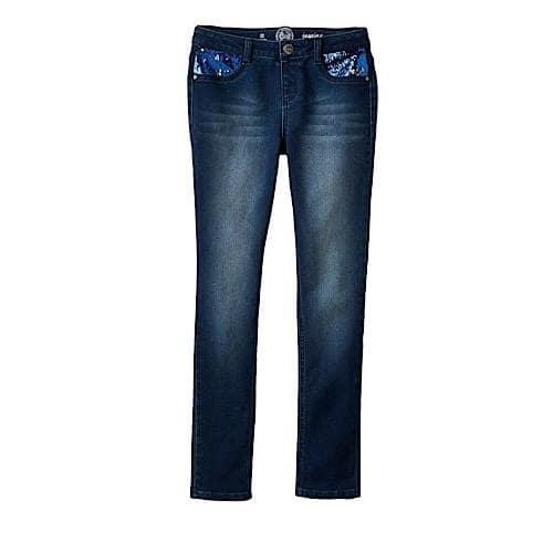 /G/i/Girl-s-Sequin-Pocket-Stretchy-Jeggings---Blue-7728918_1.jpg