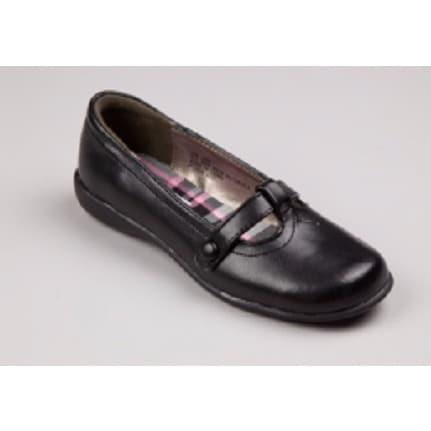 /G/i/Girl-s-Shoe-7623151.jpg