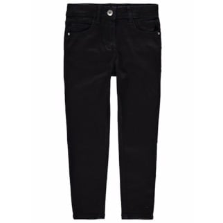 /G/i/Girl-s-Skinny-Fit-Jeans---Black-8026575_4.jpg
