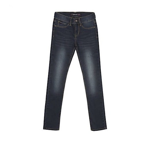 e7ddc337199 Jordache Girl s Super Skinny Jeans Pant