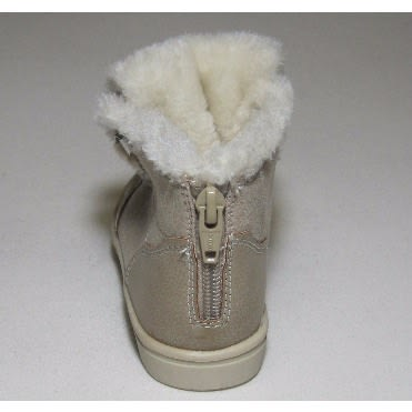 /G/i/Girl-s-Toddler-Silver-Faux-Fur-Ankle-Boot-7836111_1.jpg