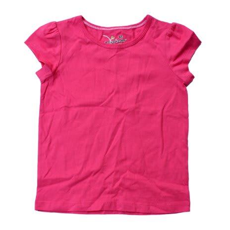 /G/i/Girl-s-Top-Pink-7725096_1.jpg
