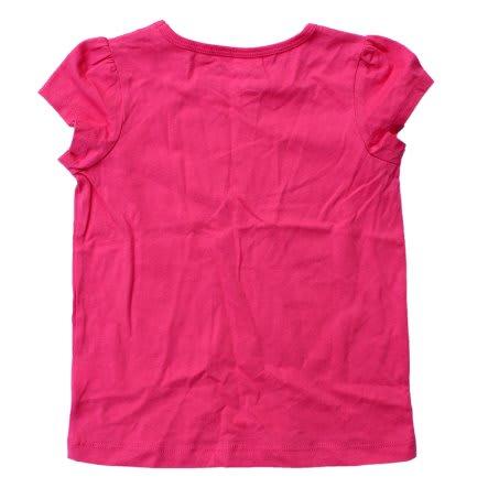 /G/i/Girl-s-Top-Pink-7725097_1.jpg