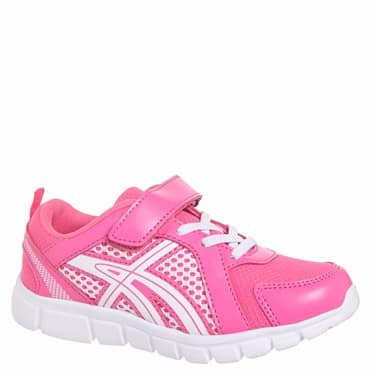 /G/i/Girl-s-Trainers---Pink-7423599.jpg
