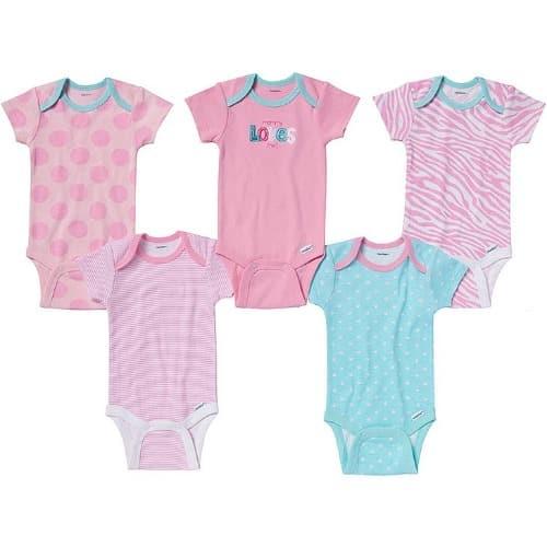 /G/i/Girls-5-pack-Onesies-Short-Sleeve-Bodysuits---3-6mths-4980597_1.jpg