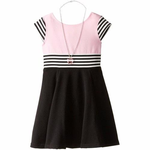 /G/i/Girls-A-Line-Knit-Striped-Dress-with-Necklace-6051619.jpg