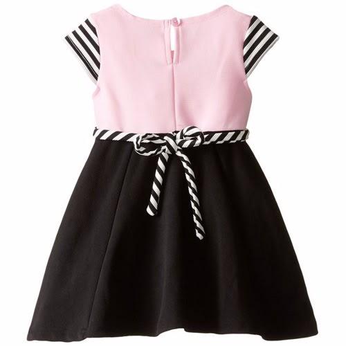/G/i/Girls-A-Line-Knit-Striped-Dress-with-Necklace-6051620.jpg