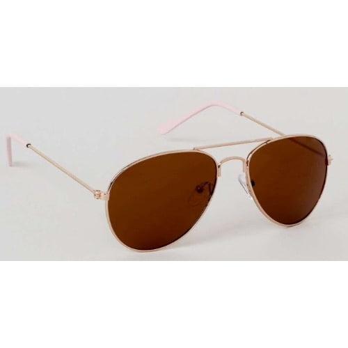 2b3b59c5754f6 Matalan Girls Aviator Sunglasses