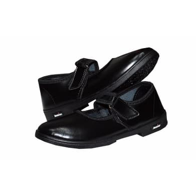 /G/i/Girls-Back-To-School-Shoes---Black-7367777.jpg