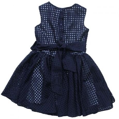 /G/i/Girls-Ball-Party-Dress---Navy-Blue-3873607_3.jpg
