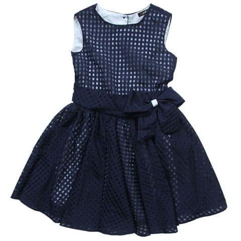 /G/i/Girls-Ball-Party-Dress---Navy-Blue-3873608_3.jpg