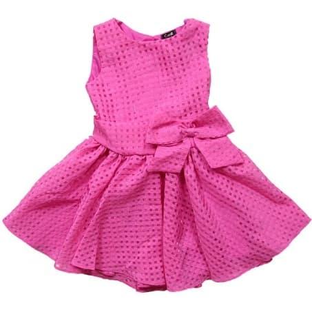 /G/i/Girls-Ball-Party-Dress---Pink-3873646.jpg