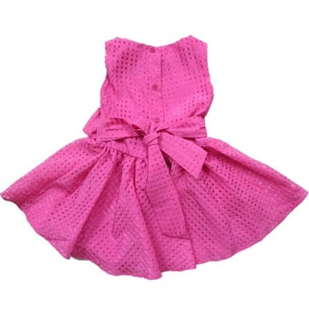/G/i/Girls-Ball-Party-Dress---Pink-3873647.jpg