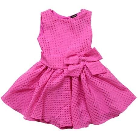 /G/i/Girls-Ball-Party-Dress---Pink-3873648.jpg