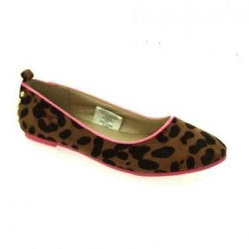 /G/i/Girls-Ballerina-Leopard-Print-Flat-4990034.jpg
