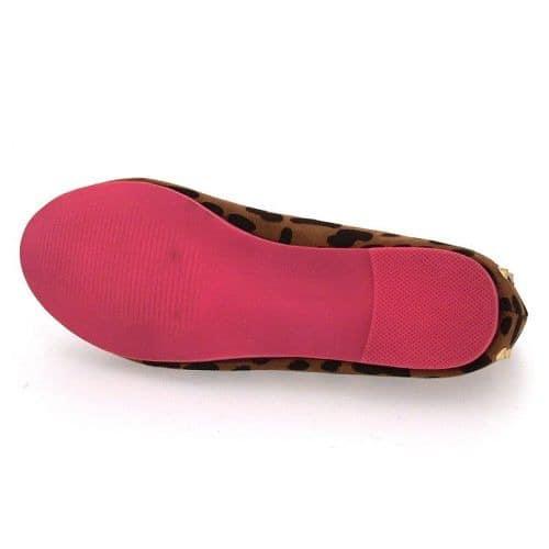 /G/i/Girls-Ballerina-Leopard-Print-Flat-4990035.jpg