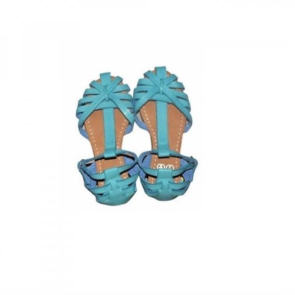 /G/i/Girls-Basketweave-Leather-Sandals-6084852.jpg