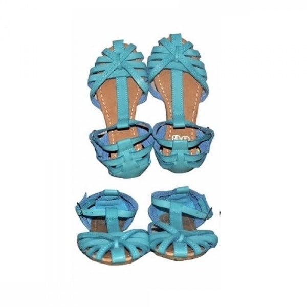 /G/i/Girls-Basketweave-Leather-Sandals-6084853.jpg