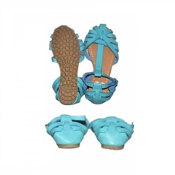 /G/i/Girls-Basketweave-Leather-Sandals-6084854.jpg