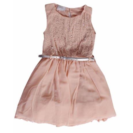 /G/i/Girls-Belted-Embellished-Dress---Nude-6113908_1.jpg