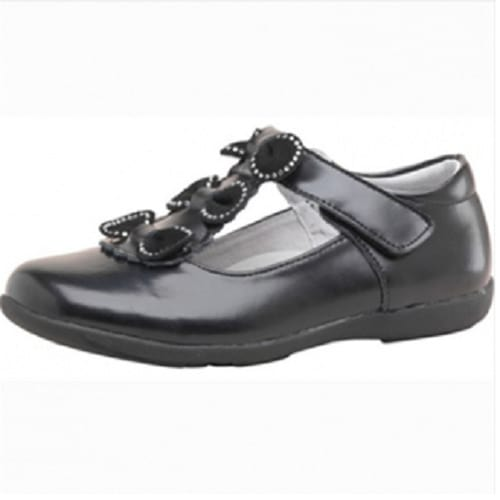 /G/i/Girls-Berry-T-Bar-Shoes---Black-4965230.jpg