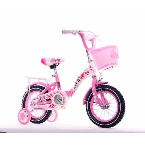 /G/i/Girls-Bicycle-8062762.jpg