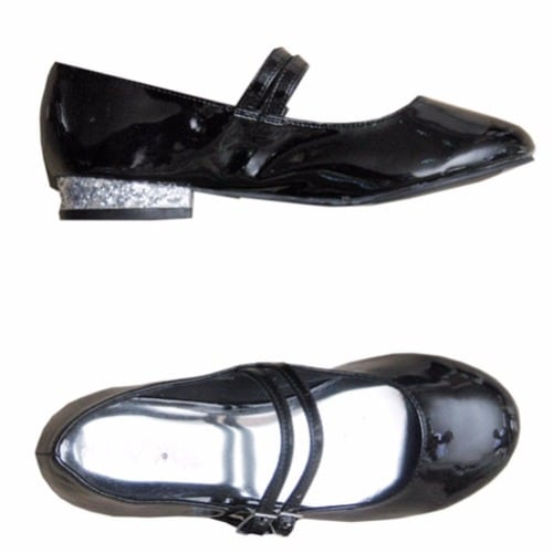 /G/i/Girls-Black-Shoe-With-Silver-Heel-5266220.jpg