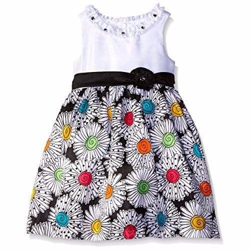 /G/i/Girls-Bodice-Shantung-Dress---Multicolour-7933287.jpg