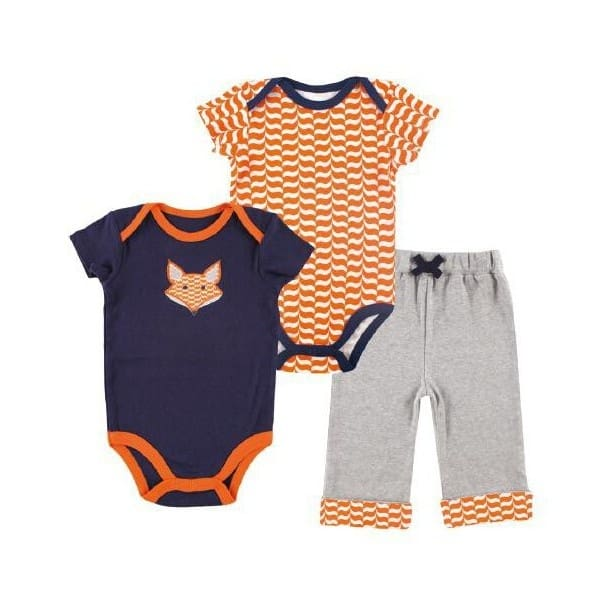 /G/i/Girls-Bodysuit---3-Piece-Set---Orange-7730778_1.jpg