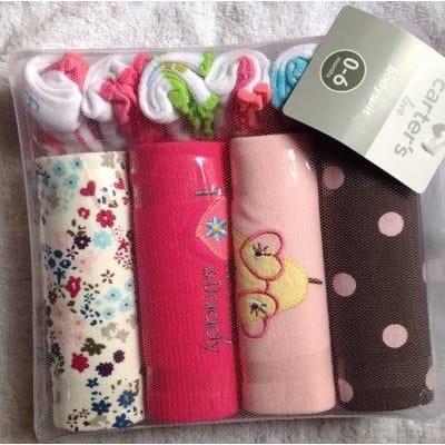 /G/i/Girls-Bodysuit-with-Matching-Pairs-of-Socks-6056106.jpg