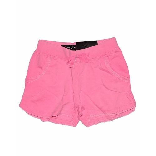 /G/i/Girls-Bumpa-Short---Pink-6409218_1.jpg