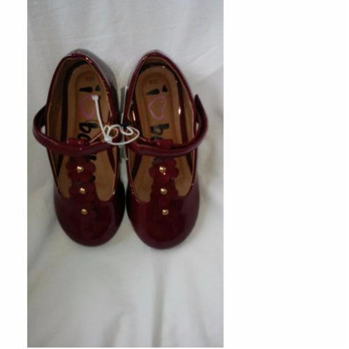 /G/i/Girls-Burgundy-Patent-T-bar-Daisy-Shoes-5369332.jpg