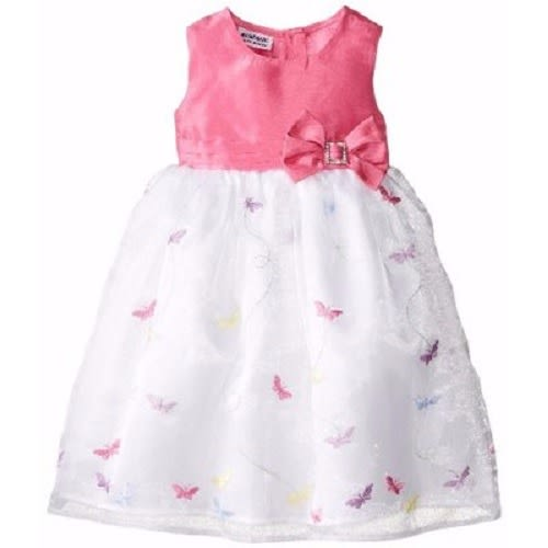 /G/i/Girls-Butterfly-Detail-Dress-4594937.jpg