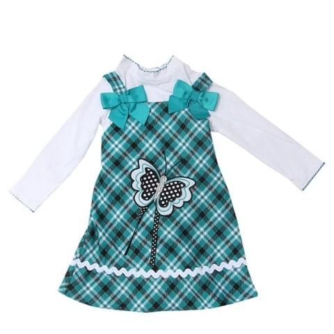 /G/i/Girls-Butterfly-Dress---Green-3873051.jpg