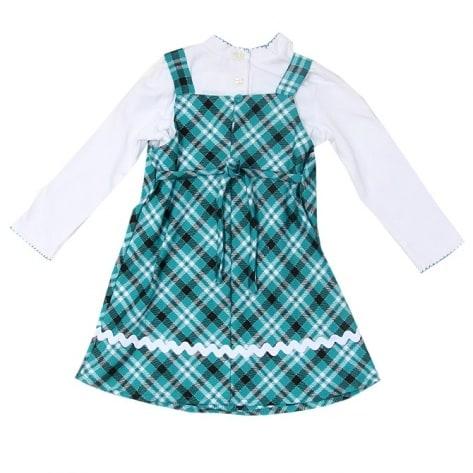/G/i/Girls-Butterfly-Dress---Green-3873052.jpg