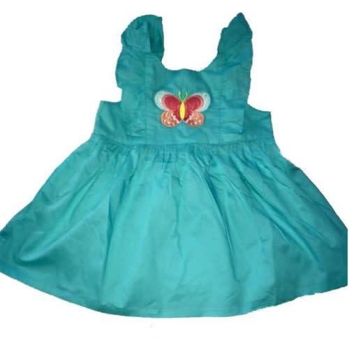 /G/i/Girls-Butterfly-Top---Green-5577259.jpg