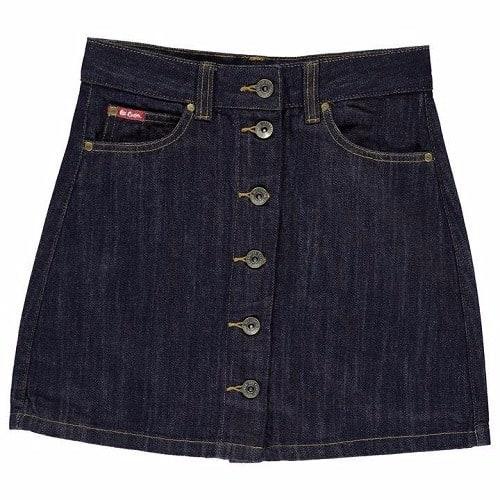 /G/i/Girls-Button-Denim-Skirt-7903730_3.jpg